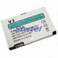 Mobile phone Battery V3