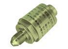 China Thin-film Pressure Sensor on sale