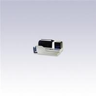 China Zebra Zebra P330i Performance Card Printers on sale