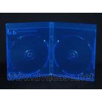 BLU-RAY & DIGI-TRAY Blu-ray dvd cases