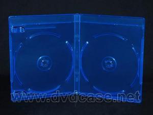 China BLU-RAY & DIGI-TRAY Blu-ray dvd cases on sale