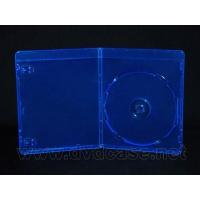 BLU-RAY & DIGI-TRAY Blu-ray dvd cases