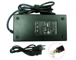 China AC Adapter for HP Learn More>> on sale
