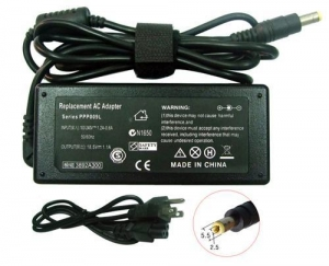 China AC Adapter for COMPAQ Learn More>> on sale
