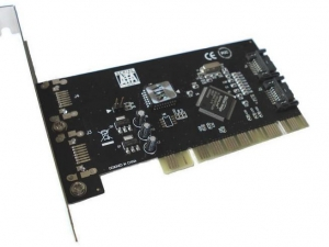 China Raid Card ES-RC01 on sale