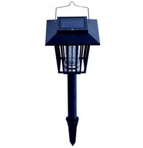 China Solar Powered Products Series Solar Mosquito-Killer Light EFL-5014 on sale