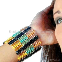 China Hematite Magnetic Jewelry Fashion Hematite Jewelry on sale