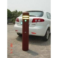 Stable Mat Traffic Safety Rubber Traffic Safety Products