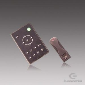 China FM Transmitter Model: 802162 on sale