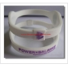 China power braclet for sale