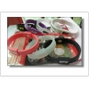 China power energy braclet for sale