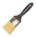 China PAINT BRUSHES on sale