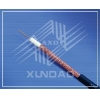 China 3C-2V 75 Coaxial Cable for sale