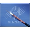 China 5C-2V 75 COAXIAL CABLE for sale
