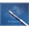 China CATV Coaxial cable 540 for sale