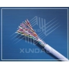 China Multi-pair UTP Cat.5 Digital Communication Cable for sale