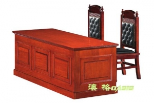 China Chief Table Off-ray tube on sale