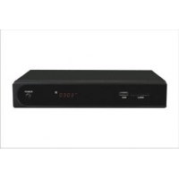 DVB-T Set Top Box DVBT-1100