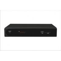 DVB-T Set Top Box DVBT-1100