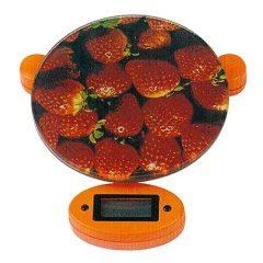 China ELECTRONIC KITCHEN SCALES CQC-600B1 on sale