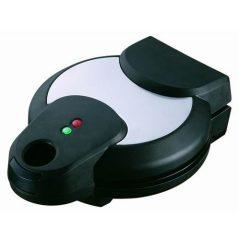 China WAFFLE MAKERS & DONUT MAKERS AJ-3103 on sale