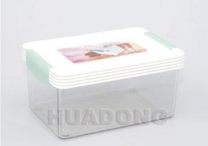 China Other Series Storage Box on sale