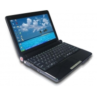 Mini Notebook 10.2 inch S30 Netbook or mini Laptop Notebook