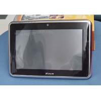 China 8.9- 10 inch UMPC 8.9 Intel Atom iPad Tablet PC UMPC MID on sale