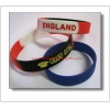 China cheap silicone bracelets for sale