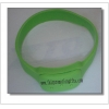 China mosquito wrist band for sale