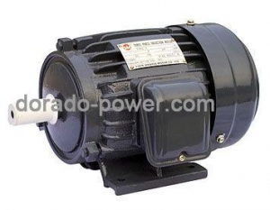 China AEEF Iec Standard Three-phase Induction Motor on sale