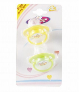 China NIPPLES & PACIFIER Baby Pacifiers(liquid silicone pacifiers) on sale