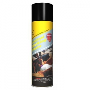 China PU Foam/Expanding Foam on sale