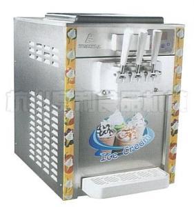 China Ice-cream Machine BQL-216TIceCre... BQL-216T Ice Cream Machine on sale