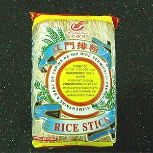 China Noodles / Rice Stick SeriesKong Moon Rice Stick on sale