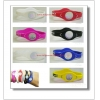 China power balance for sale