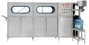 China QGF series barreled produ.. QGF series barreled produ.. 【QGF series barreled production line】 on sale
