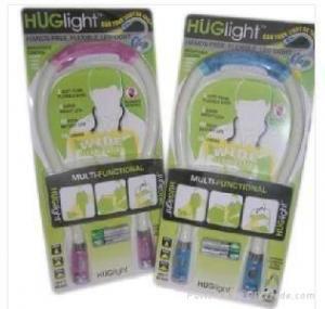 China HUG LIGHT on sale