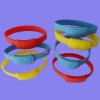China mosquito repellent bracelets. for sale