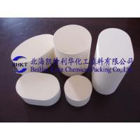 Ceramic Substrate