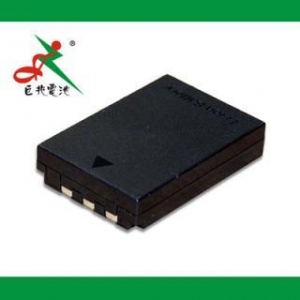 China htc Digital camera/camcorder battery for O on sale