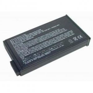 China htc Replacement for COMPAQ Evo N1033V on sale