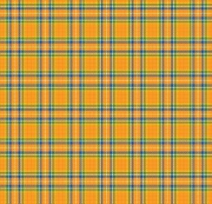 China Check Fabrics Next SH2854 on sale