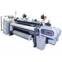 RFRL30 High-speed Rapier loom