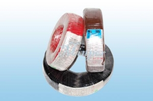 China Electric Cable UL 1569/AWM on sale