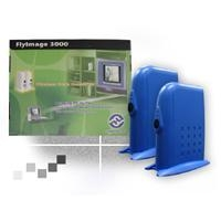 China FlyImage3000 Wireless Scan Converter/Bridging PC to TV on sale
