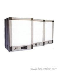 China Medical equipments X-Ray Film Viewer on sale