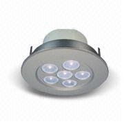 China 6 x 1W Downlight Module with 25  Viewing Angle on sale