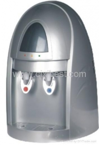 China Point Of Use Water Dispenser YL-46 on sale