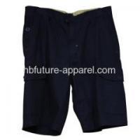 Products List Wovem Mens Short Panty